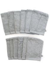 Classic Washcloth