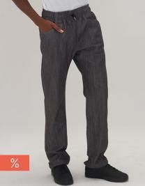 Prep Trouser
